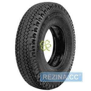Купить Rosava И-111А 11.00R20 150/146K