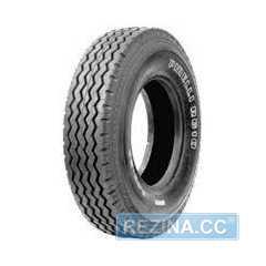 Грузовая шина PIRELLI RG10 - rezina.cc