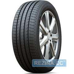 Купить Летняя шина HABILEAD H201 225/75R15 102T