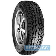 Зимняя шина SUNFULL MONT-OW781 - rezina.cc