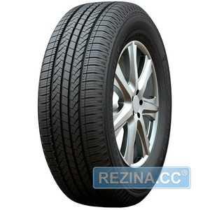 Купить Летняя шина HABILEAD RS21 275/70R16 114H