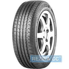 Купить Летняя шина LASSA Driveways 225/55R17 101W