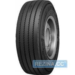 CORDIANT Professional TR-2 - rezina.cc