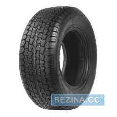 Купить Всесезонная шина VALSA БЦ БЦС-1 6.45R13 78P