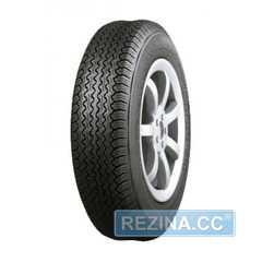 Купить Летняя шина VALSA БЦ М-145 6.45R13 78P