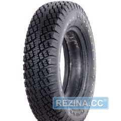 Купить Всесезонная шина VALSA БЦ Ф-328 6.45R13 78P