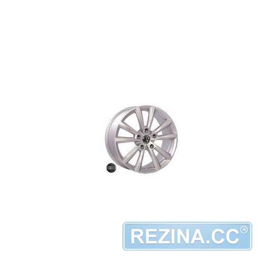 ZF FR471 S - rezina.cc
