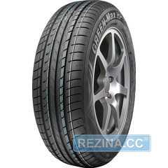 Купить Летняя шина LINGLONG GreenMax HP010 205/60R16 92V