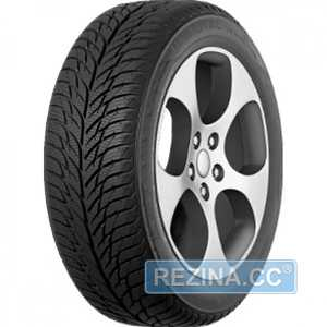 Купить Всесезонная шина UNIROYAL AllSeason Expert 225/60R17 99H