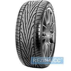 Купить Летняя шина MAXXIS MA-Z3 VICTRA 215/55R17 98W