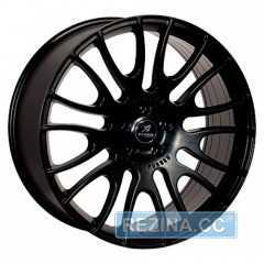 Купить ZF FR789 MBM R22 W10 PCD5x120 ET45 DIA72.6