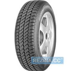 Купить Всесезонная шина SAVA Adapto 165/70R13 79T