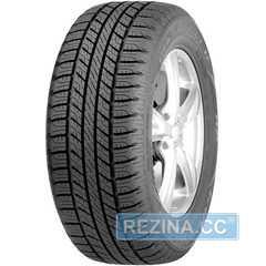 Купить Летняя шина GOODYEAR Wrangler HP 2 245/65R17 107H
