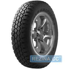 Всесезонная шина DUNLOP SP Road Gripper S - rezina.cc