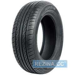 Купить Летняя шина HORIZON HH301 235/65R16 103H