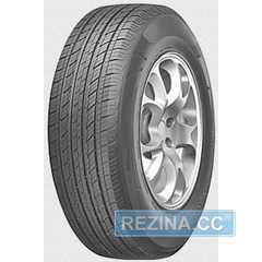 Купить Летняя шина HORIZON HR805 235/70R16 106H