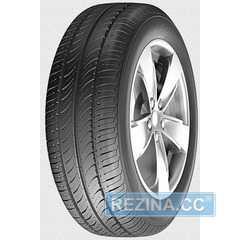 Летняя шина HORIZON HC768 - rezina.cc