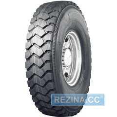 Грузовая шина TRIANGLE TR691-E - rezina.cc