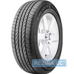 Купить Летняя шина SILVERSTONE Kruizer 1 NS-500 195/60R14 86H