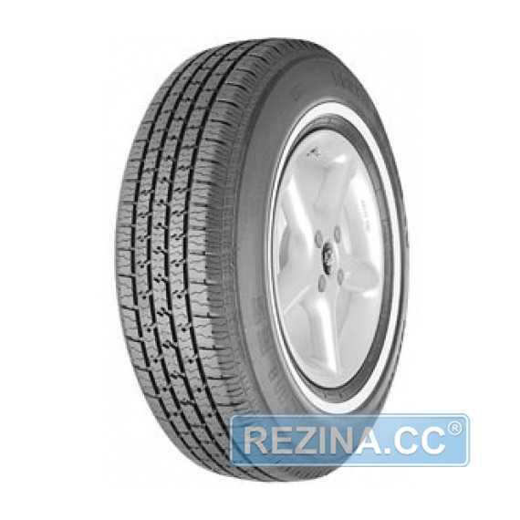 Всесезонная шина HERCULES MRX Plus IV - rezina.cc