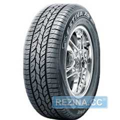 Купить Летняя шина SILVERSTONE Estiva X5 225/60R17 99H
