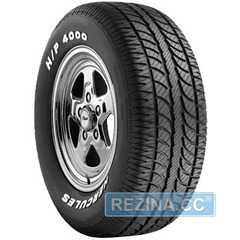 Купить Летняя шина HERCULES H/P 4000 255/70R15 108T