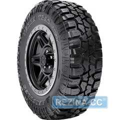 Купить Всесезонная шина HERCULES Terra Trac M/T 285/75R16 126/123Q