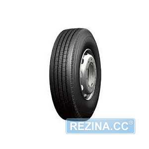 Купить EVERGREEN EGT 88 295/75R22.5 144/141M
