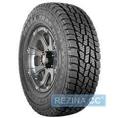 Купить Всесезонная шина HERCULES Terra Trac AT 2 315/75R16 127/124R