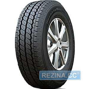 Купить NAMA Masse 380 195/70R15C 104/102R
