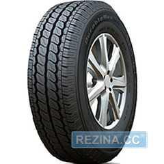 Купить NAMA Masse 380 205/65R16C 107/105R