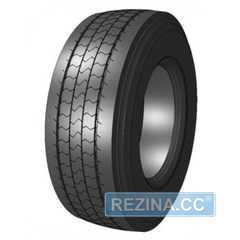 Купить Грузовая шина TRIANGLE TRT02 (прицепная) 385/55R22.5 160J