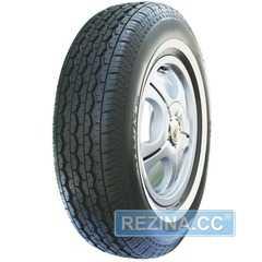 Купить Летняя шина KINGRUN Dura Max 205/75R15C 109/107R
