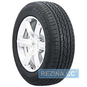 Купить Всесезонная шина ROADSTONE Roadian HTX RH5 285/65R17 116S