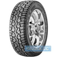 Зимняя шина WANLI S-2090 - rezina.cc