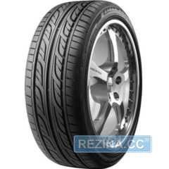 Купить Летняя шина GOODYEAR Eagle LS2000 Hybrid II 235/35R19 87W