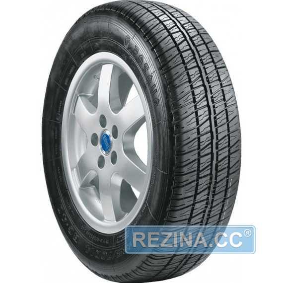 Всесезонная шина ROSAVA BC-40 - rezina.cc