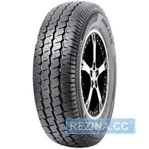 Купить Летняя шина MIRAGE MR200 165/70 R14C 89/87 R