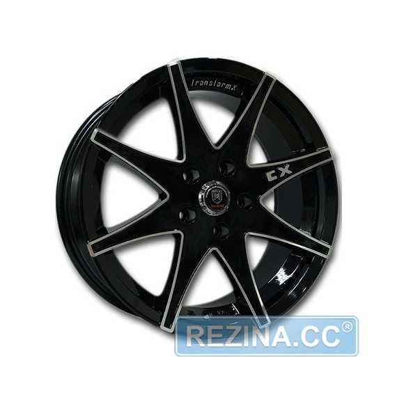 MARCELLO TF-CX AM/B - rezina.cc