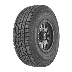 Купить Всесезонная шина YOKOHAMA Geolandar A/T G015 245/65R17 105T
