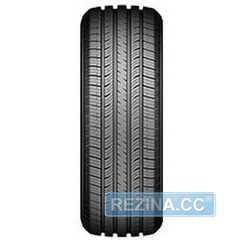 Купить Летняя шина NAMA Masse 580 215/75R15 100T