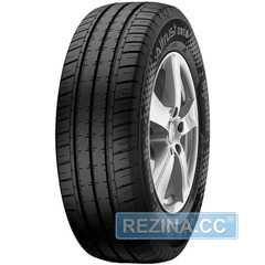 Купить Летняя шина APOLLO Altrust Summer 205/65R16C 107/105T