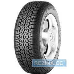 Купить Летняя шина UNIROYAL RALLYE 380 185/65R14 86T