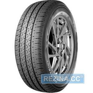 Купить Летняя шина INTERTRAC TC595 195/70R15C 104/102S