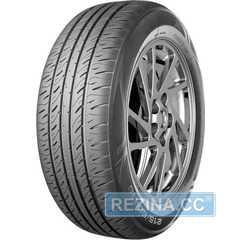 Купить Летняя шина INTERTRAC TC515 215/65R16 98H