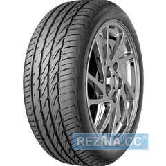 Купить Летняя шина INTERTRAC TC525 225/55R17 101W XL