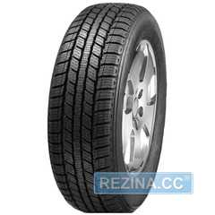 Зимняя шина MINERVA S110 Ice Plus - rezina.cc
