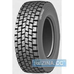 Грузовая шина MARANGONI RD2 - rezina.cc