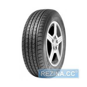 Купить Летняя шина SUNFULL HT 782 245/65R17 111H