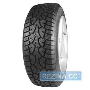 Купить Зимняя шина FORTUNA Winter Challenger 205/70R15C 106R (Под шип)